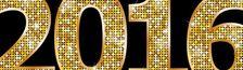 Cover Sur Ecoute 2016 Rap/HipHop FR