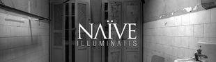 Pochette Illuminatis