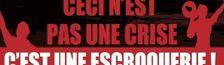 Cover Escroquerie Cinématograhique [Liste Participative !]