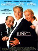 Affiche Junior