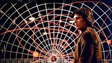 screenshots Galactica, la bataille de l'espace (2)