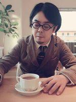 Photo Minetarō Mochizuki