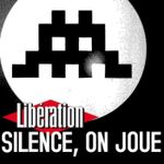 Affiche Silence on joue !