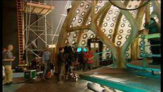 screenshots Bringing Back the Doctor