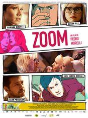 Affiche Zoom