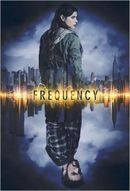 Affiche Frequency