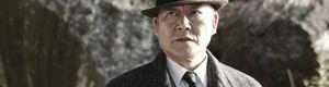 Cover Les meilleurs films avec Jun Kunimura