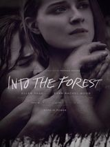 Affiche Into the Forest