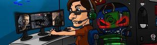 Cover Les jeux que je dois tester sur mon nouveau PC gaming !