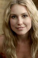 Photo Sarah Carter (11)