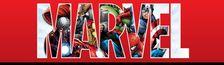 Cover 100% Marvel - L'intégrale