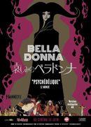 Affiche Belladona