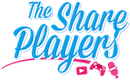 Affiche The Share Players