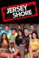 Affiche Bienvenue à Jersey Shore