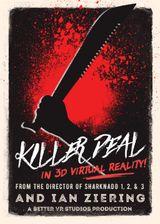 Affiche Killer Deal