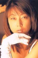 Kei Mizutani nude (93 photos) Is a cute, Twitter, lingerie