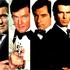 Illustration James Bond Potins