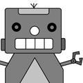 Avatar Pitrobot
