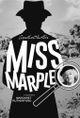 Affiche Miss Marple Classic
