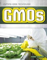 Couverture GMOs