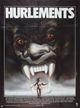 Affiche Hurlements