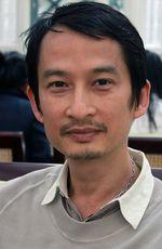 Photo Trần Anh Hùng