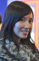 Photo Trần Nữ Yên Khê