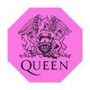 Illustration Queen