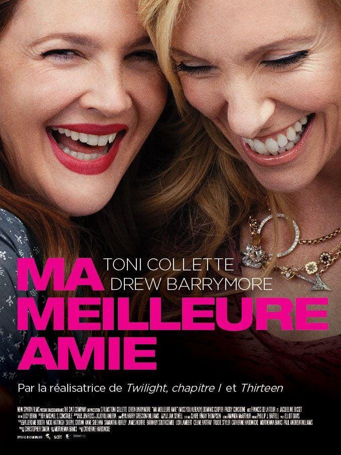 Film gratuit lesbienne-4588