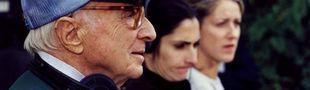 Cover Les meilleurs films de Gérard Oury