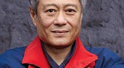 Cover Les meilleurs films d'Ang Lee