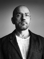 Photo Sven Väth