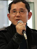 Photo Shu Takumi