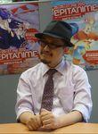 Photo Ryukishi07