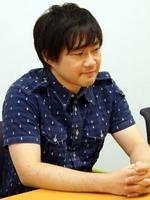 Photo Takeshi Yamazaki