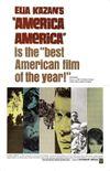 Affiche America, America