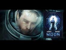 Video de Moon