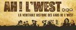 Affiche Ah ! L'West...