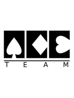Logo ACE Team