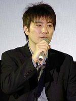 Photo Yasumi Matsuno