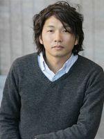 Photo Fumito Ueda