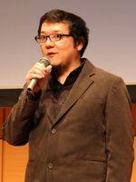 Photo Hidetaka Miyazaki