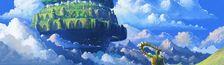 Cover L'histoire vue par Ghibli et ses conteurs.