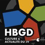 Affiche Podcast HautBasGaucheDroite.fr