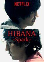 Affiche Hibana