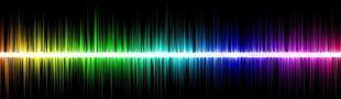 Cover Techno, Electro, Dance, Musique Electronique & Compilations