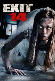14 Film