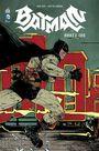 Couverture Batman : Année 100