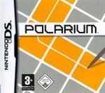 Jaquette Polarium