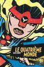 Couverture Le Quatrième Monde, tome 2